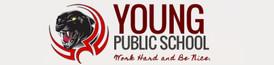 Schools_Young.jpg