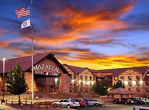 Mazatzal Hotel & Casino_7.jpg