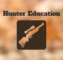 Hunting_HunterEducation.jpg