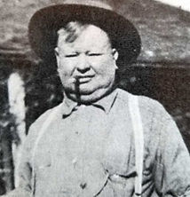 Cowboys_JCC.jpg