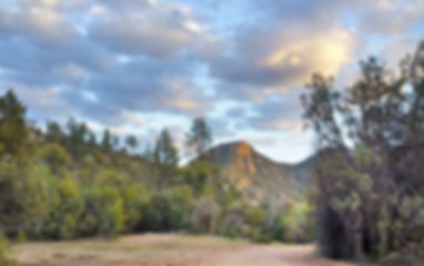 Trails_MonumentPeak.jpg