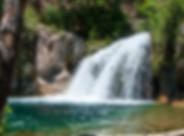 swimmingholes_header_1.jpg