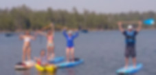 Boating_Paddleboard_Header.jpg