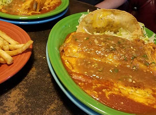 Content-Globe_mexicanfood.jpg