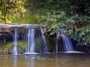Streams_Eastverderiver.jpg