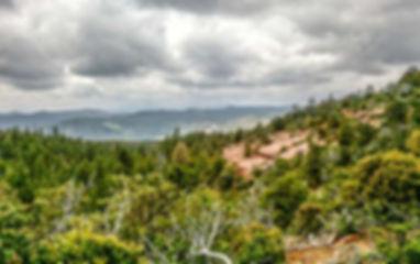 Trails_Derricktrail.jpg