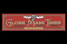 News_GlobeMiamiTimes.png