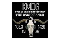 Radio_KMOG.png