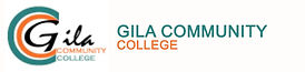 Schools_GilaCommunityCollege.jpg