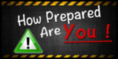 stayingalivein_howprepared are you.jpg