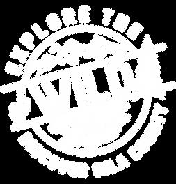 Approved_Explorethewild_DiscoverGilaCoun