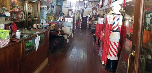 antiques_header_2.jpg