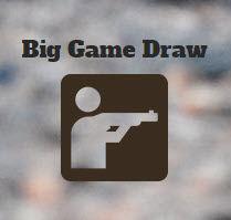 Hunting_BigGameDraw.jpg