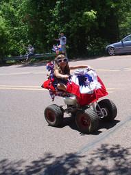 july fourth parade 2012 010.jpg
