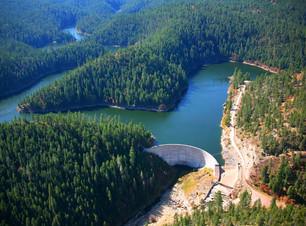 Lakes_CCCragin_Blueridge.jpg