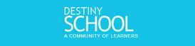 Schools_Destiny.jpg