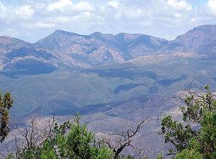 mountainranges_mazatzalmountains.jpg
