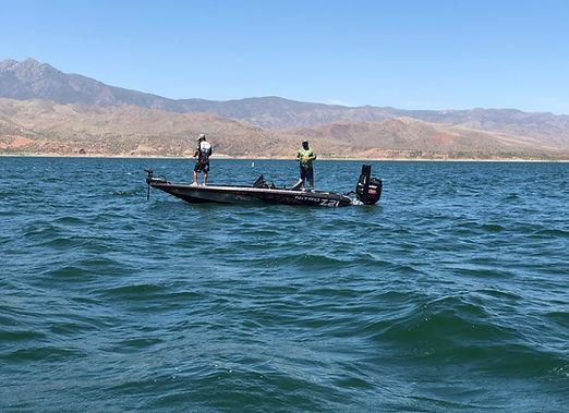 Fishing_content_1.jpg