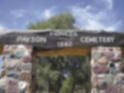 cemeteries_3.jpg