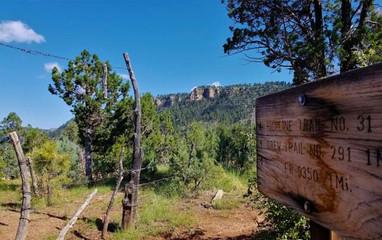 Trails_Drewtrail.jpg