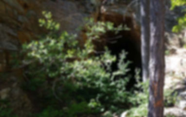 Trails_railroadtunnel.jpg