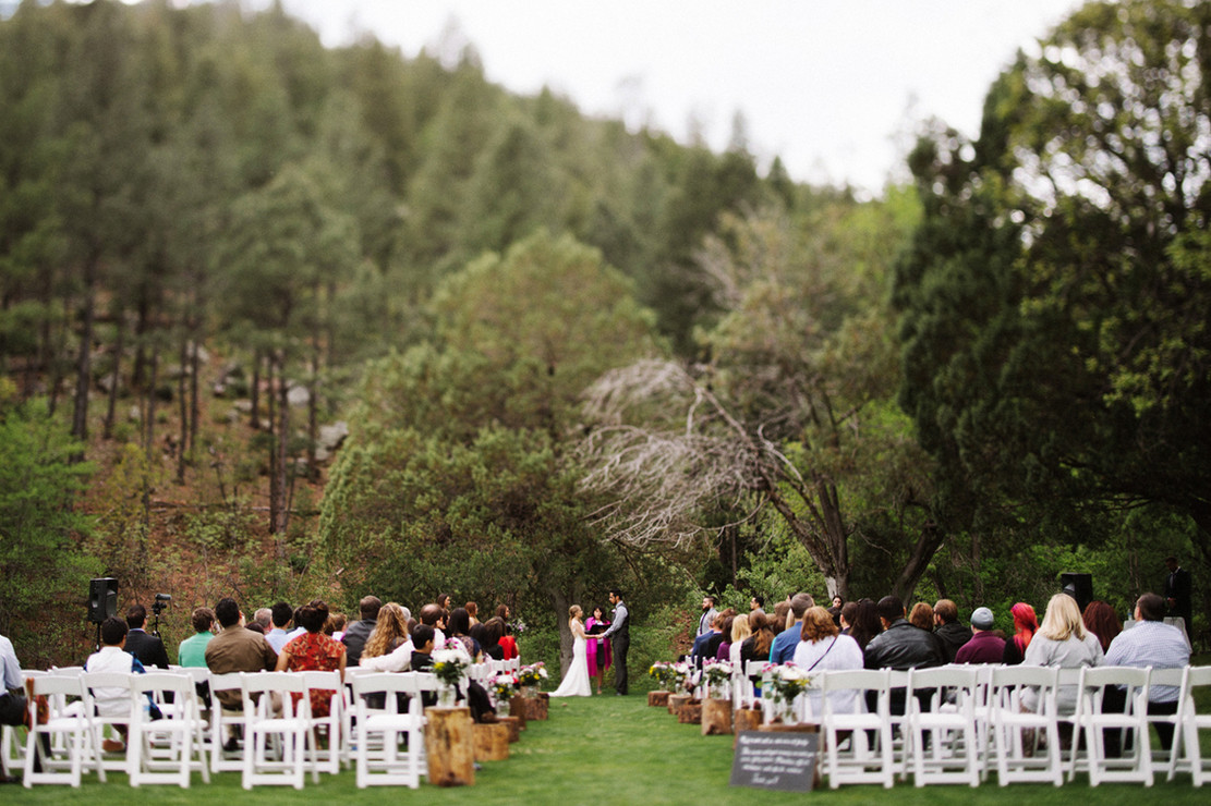 Wedding_KohlsRanch.jpg