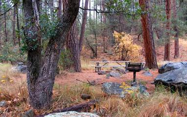Trails_AbertTrail.jpg