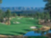 GolfCourses_TheRimGC_3.jpg