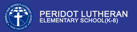 Schools_PeridotElementrySchool.jpg
