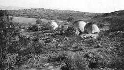 Apache-camp-Tonto-Basin.jpg