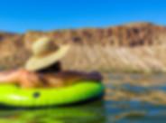 Boating_Tubing-compressor.jpg