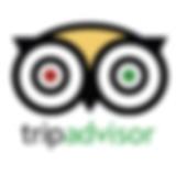 Tripadvisorlogo.jpg