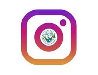 instagram_media.jpg
