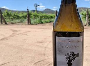 Mogollonrim_todo_wineries.jpg