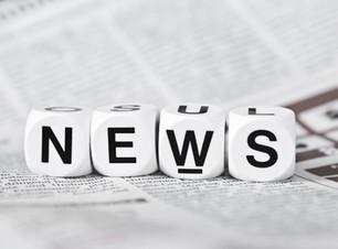 news_content.jpg