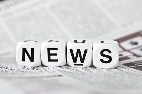 Gila County News