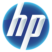 hp-new-logo-vector-01.png