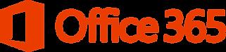 o365 logo.png