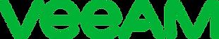 Veeam_logo_topaz_2019.png