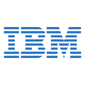 ibm-logo-vector.png