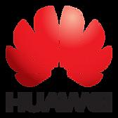 huawei-logo-vector-01.png