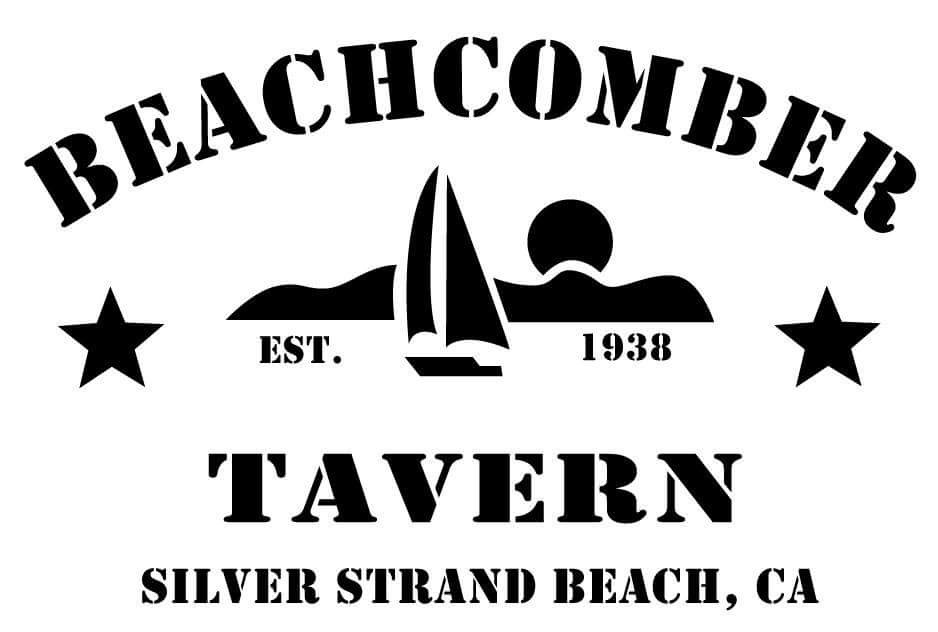 Beachcomber v2