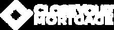 CYM-Logo-Final-white.png