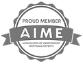 AIME-membership-Badge-Gray.png