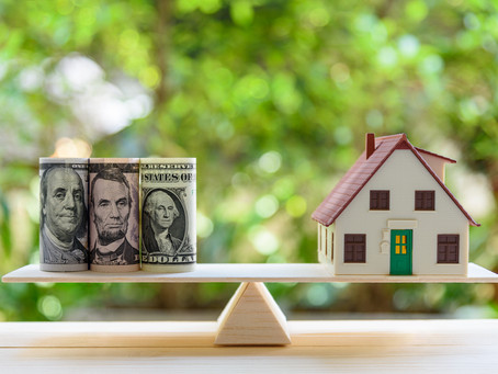 Is a Reverse Mortgage Right for Me?  7 Myths About Reverse Mortgages Debunked