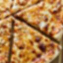 3 cheese pizza.jpg
