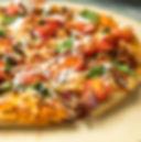 Spicy Dragon Pizza.jpg