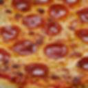 Karakul Pepperoni Pizza.jpg