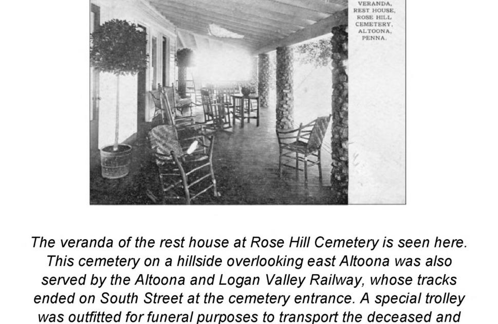 rose hill veranda.PNG
