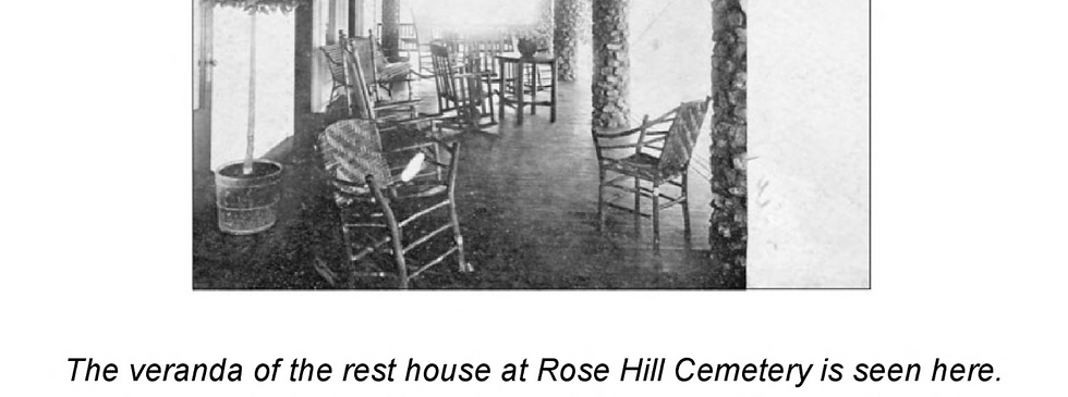 rose hill veranda.PNG